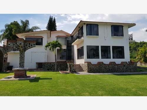 casa sola en venta atlatlahucan