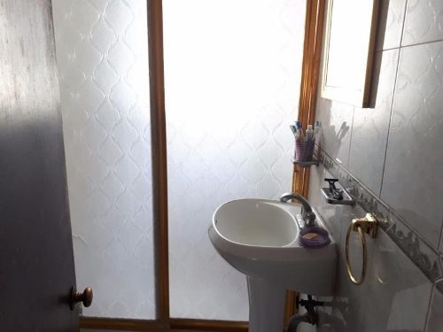 casa sola en venta atzacoalco ctm