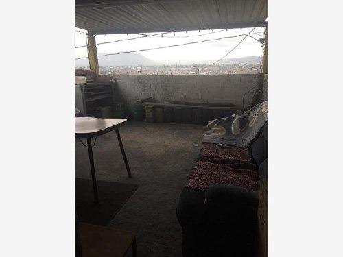 casa sola en venta avenida lomas del pedregoso