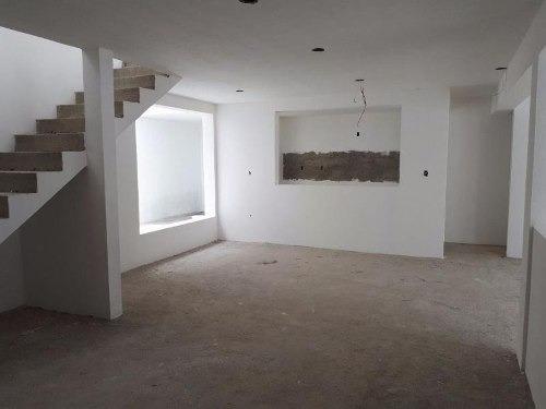 casa sola en venta azoyatla de ocampo