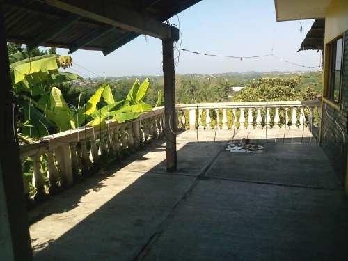 casa sola en venta azteca