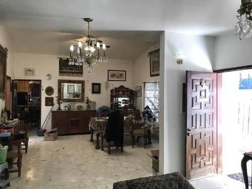 casa sola en venta bahia copal