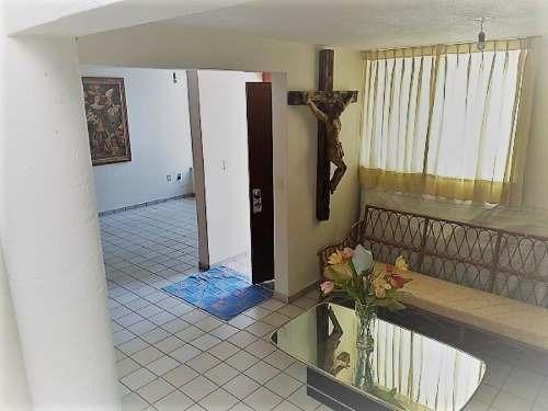 casa sola en venta balaustradas