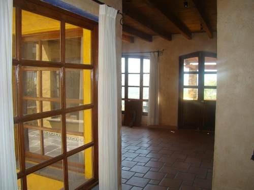 casa sola en venta balcones del acueducto