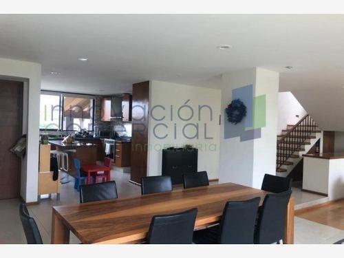 casa sola en venta balvanera golf & polo country club