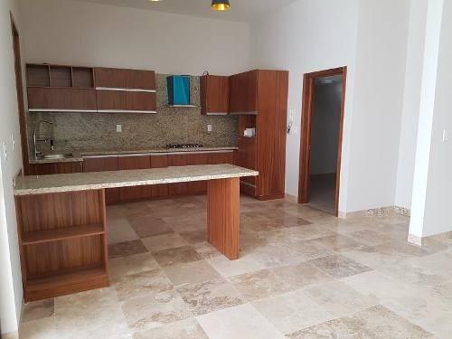 casa sola en venta barranca del refugio