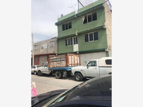casa sola en venta barrio canasteros