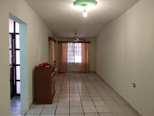 casa sola en venta barrio de analco