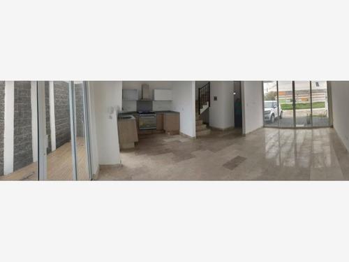 casa sola en venta barrio de jesús, cholula