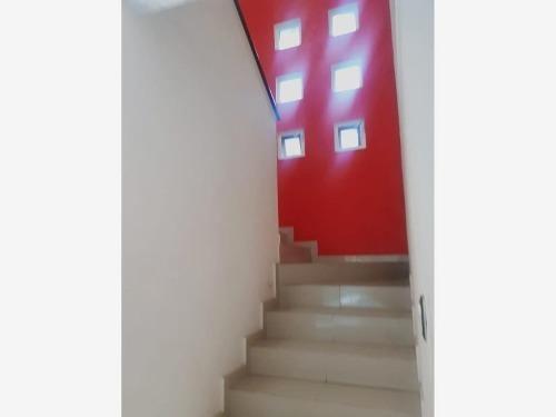 casa sola en venta barrio de santiago