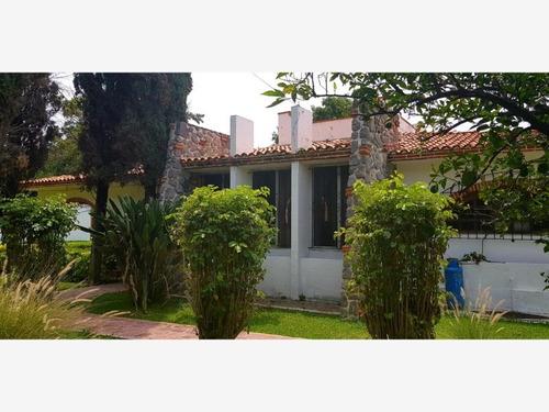 casa sola en venta barrio ixtlahuacan