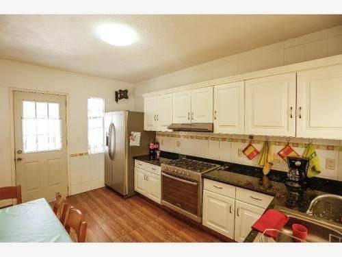 casa sola en venta barrio la magdalena
