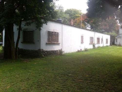casa sola en venta barrio san juan