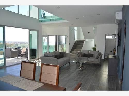 casa sola en venta bellaterra