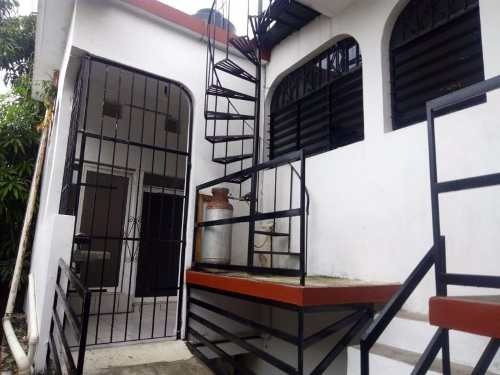 casa sola en venta bellavista