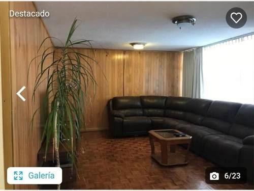 casa sola en venta bernardo quintana