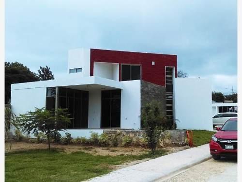 casa sola en venta berriozábal