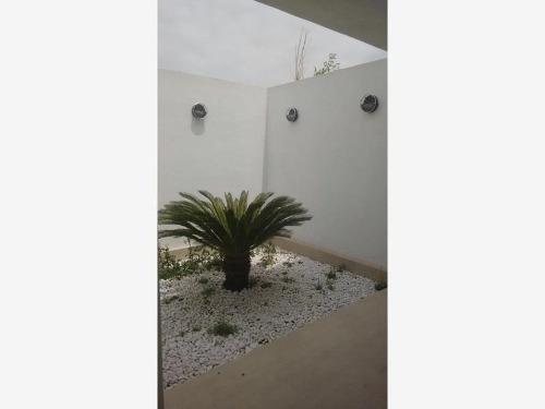 casa sola en venta blvd. g bonfil, privada residencial