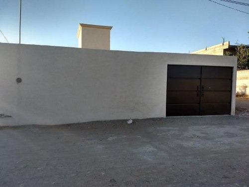 casa sola en venta bordo blanco tequisquiapan