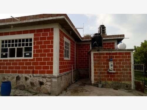 casa sola en venta bordos cuates