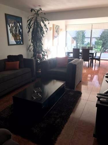 casa sola en venta bosque de cipreses