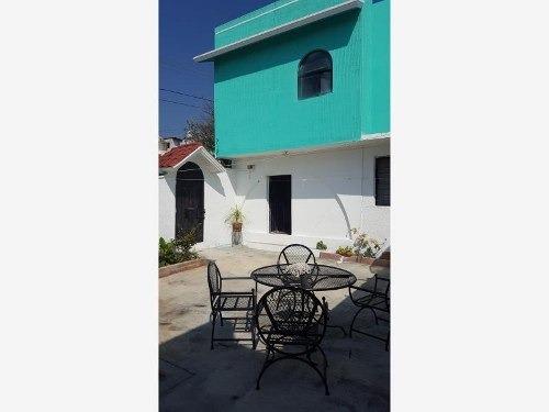 casa sola en venta buena vista