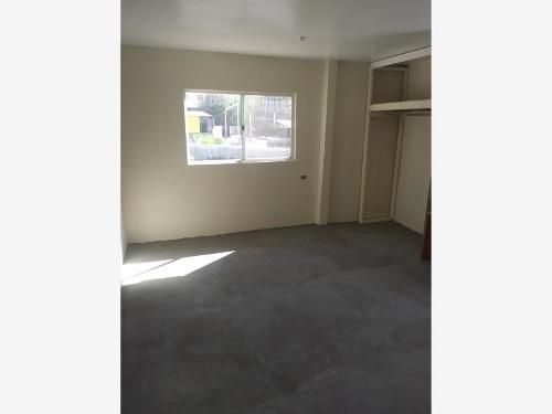 casa sola en venta buenos aires sur
