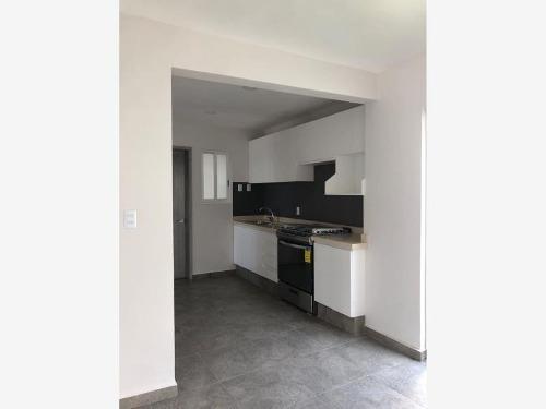 casa sola en venta burgos