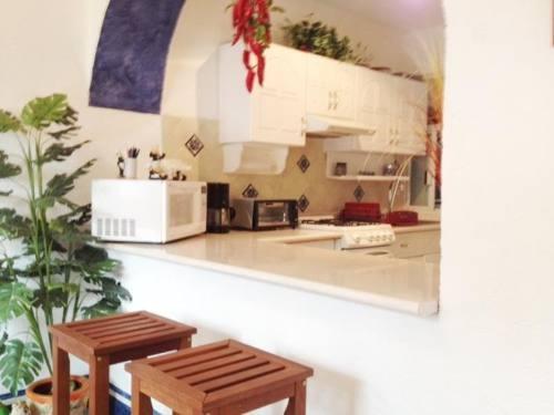 casa sola en venta burgos bugambilias