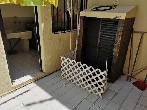 casa sola en venta burocrata
