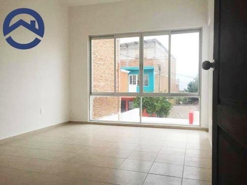 casa sola en venta calvarium