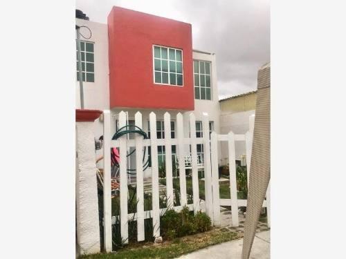 casa sola en venta cambia tu estilo de vida y vive en esta magnifica casa