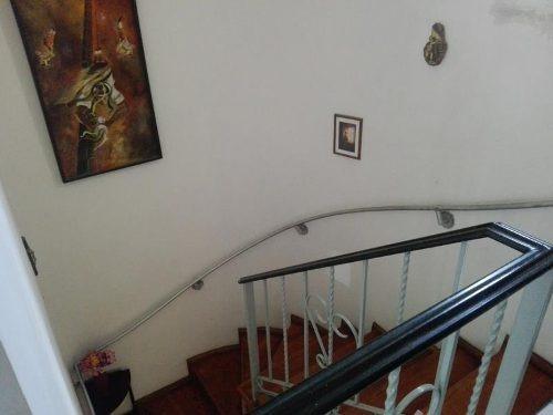 casa sola en venta campanario residencial
