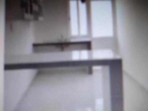 casa sola en venta campestre la herradura