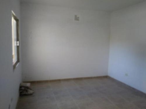 casa sola en venta campestre las estancias