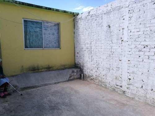 casa sola en venta campestre tarímbaro
