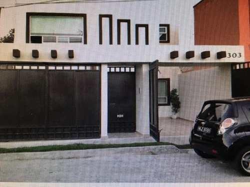 casa sola en venta campestre villas del alamo