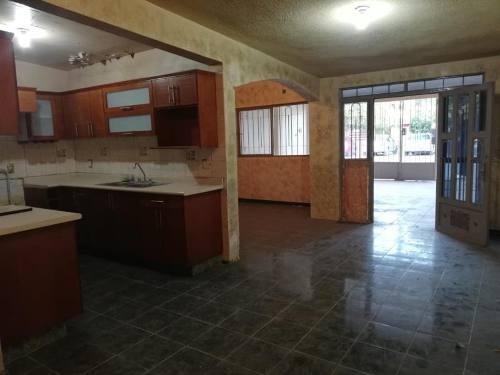 casa sola en venta campillo sainz