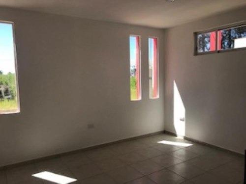 casa sola en venta campo nuevo