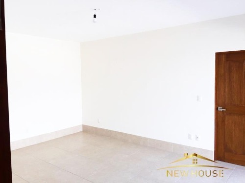 casa sola en venta cañada de refugio