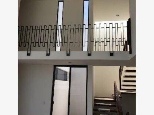 casa sola en venta cañada del refugio