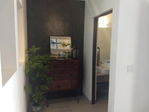 casa sola en venta cañadas del lago