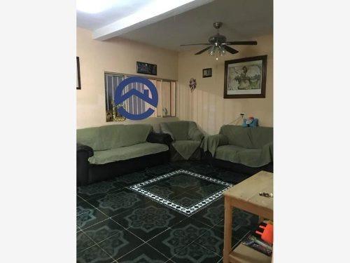 casa sola en venta capulines