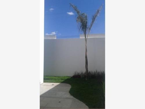 casa sola en venta carlos rovirosa