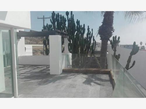casa sola en venta carretera rosarito encenada