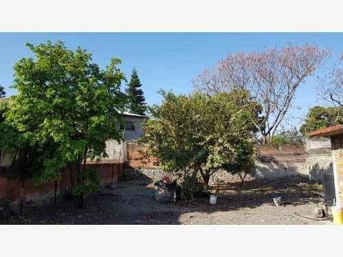 casa sola en venta casa a precio de terreno ubicado a 3 minutos de agua hedionda