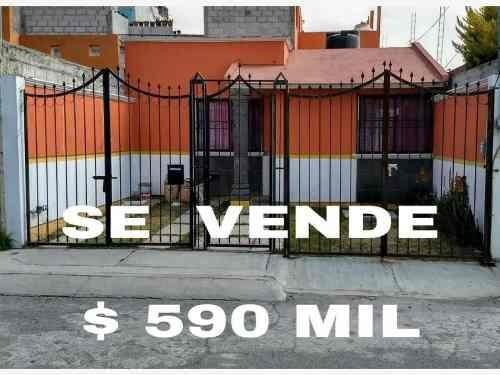 casa sola en venta casa en providencia $ 590,000.00