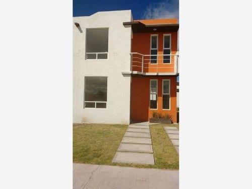 casa sola en venta casa en san luis providencia 2 rec $589,500