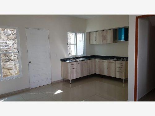 casa sola en venta casa en tetelcingo apta para creditos fovissste infonavit