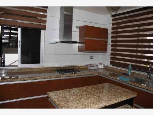casa sola en venta casa en venta en fraccionamiento el pedregal , la calera